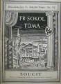Soucit - F. Sokol Tůma