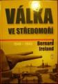 Válka ve středomoří 1940 - 43 - B. Ireland