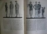 Topičův sborník 1925 - 26 - svázáno