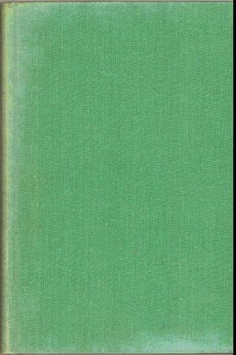Krkonoše 1995 - měsíčník o přírodě a lidech - svázáno