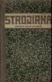 Strojírna 1921 - 1922 - odborná revue dílenská