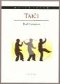 Taiči - P. Crompton