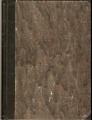 Časopis Národního musea 1948 - 51