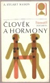 Člověk a hormony - A. Stuart Mason