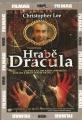 DVD Hrabě Dracula - Ch. Lee