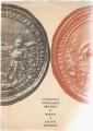 Mince a jejich sbírání - E. Nohejlová Prátová