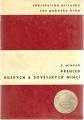 Přehled ruských a sovětských mincí - A. Plaček