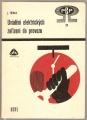 Uvádění elektrických zařízení do provozu - J. Tříska