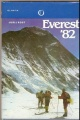 Everest 82 - J. Rost