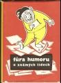 Fůra humoru o známých lidech - V. Thiele