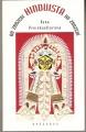 Hinduista - od zrození do zrození - H. Preinhaelterová