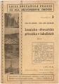 Lesnicko-dřevařská příručka 1 - Kruml, Najman