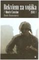 Rekviem za vojáka (Monte Cassino 1944) - R. Bonneauová