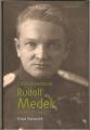 Čechoslovakista Rudolf Medek - Katya Kocourek