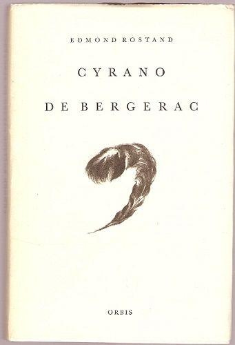 Cyrano de Bergerac - E. Rostand