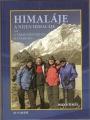 Himaláje a nejen Himaláje - M. Šimek