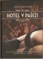 Hotel v Paříži - Pokoj č. 1 - A. Marsová