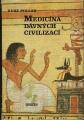 Medicína dávných věků - K. Pollak