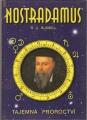 Nostradamus - R. C. Russell