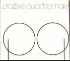 Pražské quadriennale 1967 - 1971