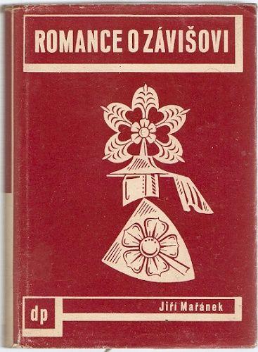Romance o Závišovi