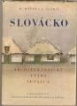 Slovácko - O. Máčel, J. Vajdiš