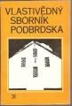 Vlastivědný sborník Podbrdska 31/1986 - Sedlčany
