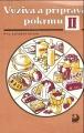 Výživa a příprava pokrmů pro střední školy 1, 2 a 3