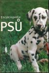 Encyklopedie psů - C. Taggartová