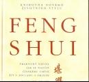 Feng Shui (Feng šuej) - R. Craze