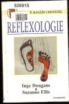 Reflexologie - I. Dougans, S. Ellis