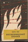Buchenwaldský zpěvník - Bartl-Žák