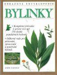 Bylinky - A. Clevely