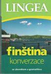 Finština - konverzace