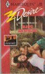 Harlequin Desire 292 - Nejlepší jsou kovbojové - E. Wilksová