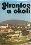 Hranice (na Moravě) a okolí - Černý, Novotný