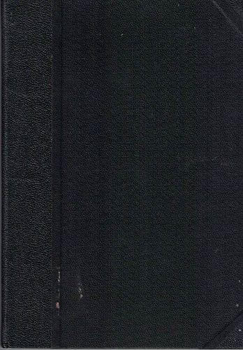 Naše kniha 1927 - literárně bibliografické měsíčník