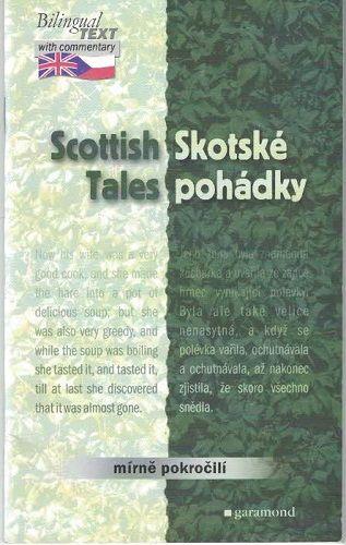 Scottish Tales - Skotské pohádky