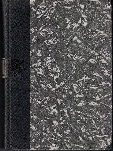 Lesnická práce 1960 - svázáno