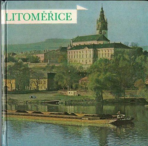 Litoměřice - E. Šamánková