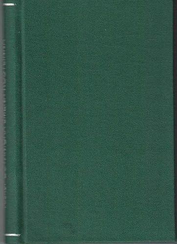 Botanická jména rostlinná - J. Těšitel