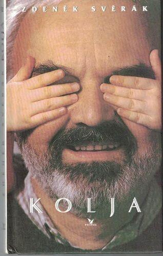 Kolja - Z. Svěrák