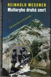 Malloryho druhá smrt - R. Messner