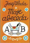 Moje abeceda - J. Lada
