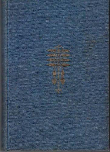 Povídky o zvířatech III. - E. Thompson Seton