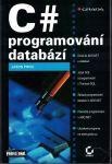 C# - Programování databází - J. Price