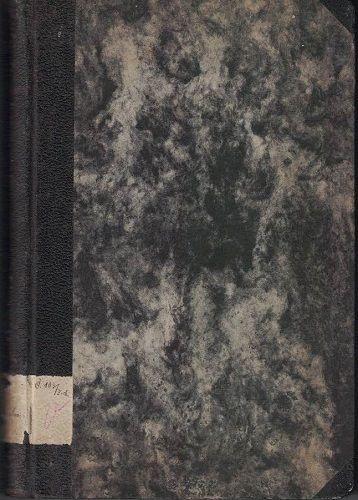 Dějiny lidstva - J. van Loon