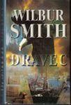 Dravec - W. Smith