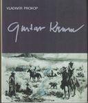 Gustav Krum - V. Prokop