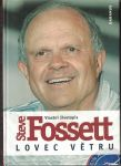 Lovec větru - Steve Fosset